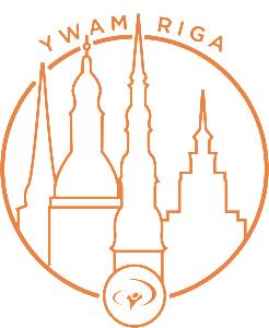 YWAM Riga